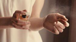12 Merk Parfum Wanita Terbaik