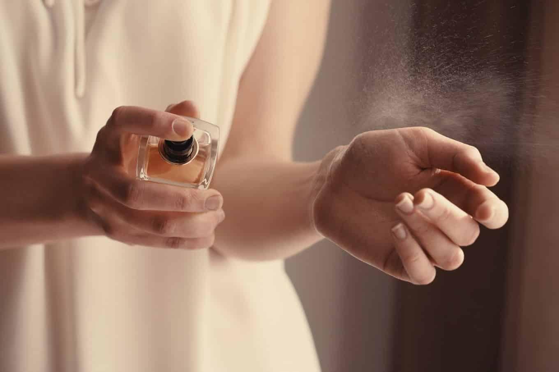 12-Merk-Parfum-Wanita-Terbaik