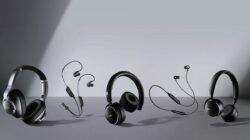 14 Headset Bluetooth Terbaik
