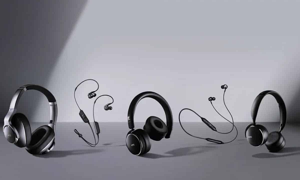14-Headset-Bluetooth-Terbaik-untuk-Menemani-Aktivitas-Sehari-Hari