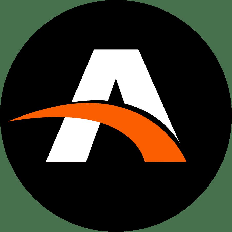 Adaware-anti-virus-12