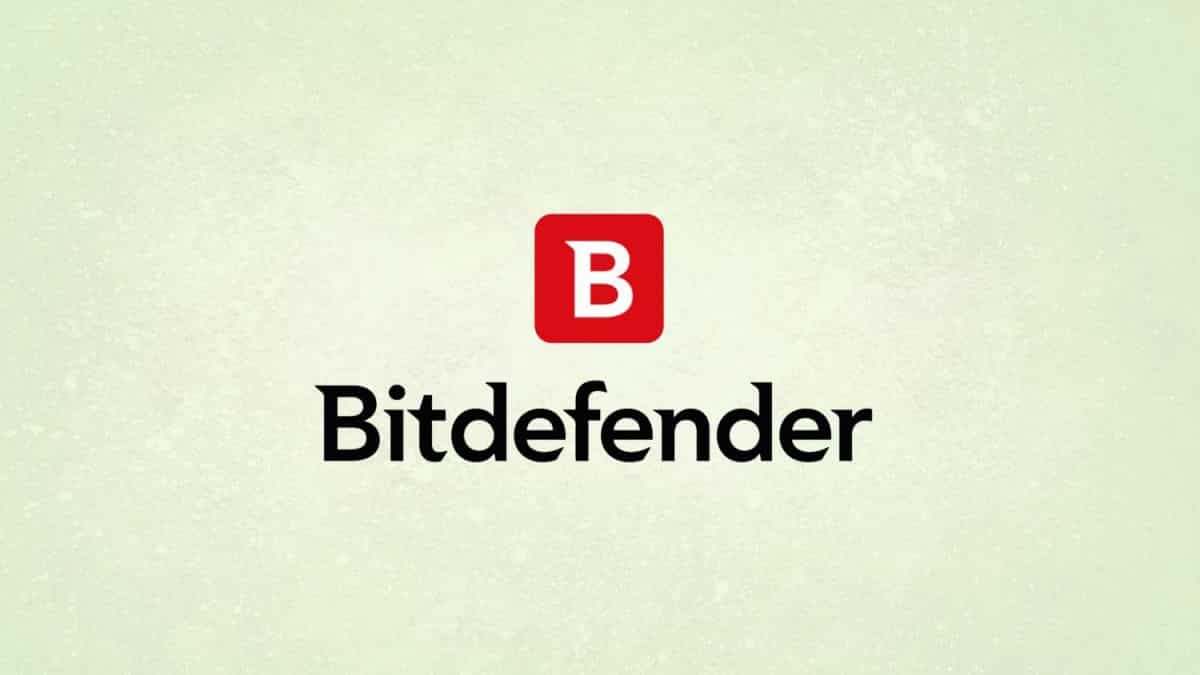 Bitdefender-Anti-Virus-Free-Edition