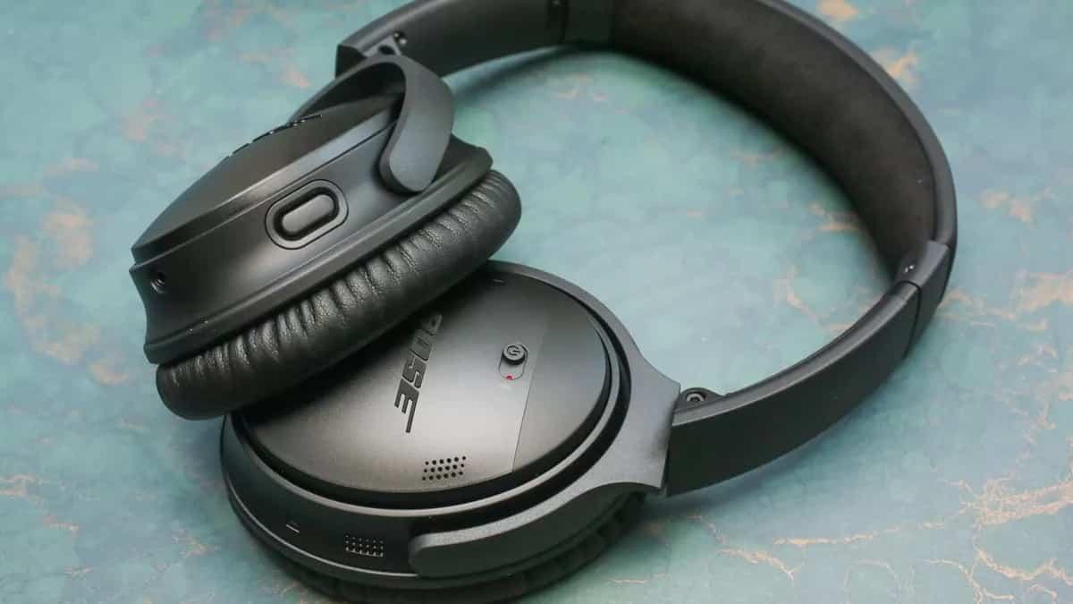 Bose-QuietComfort-35-II
