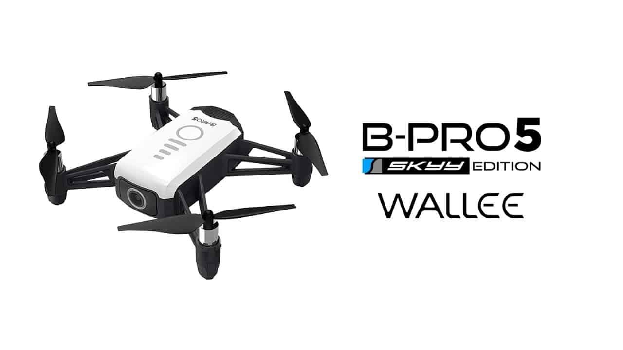 Brica-B-PR05