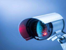 10 CCTV Terbaik