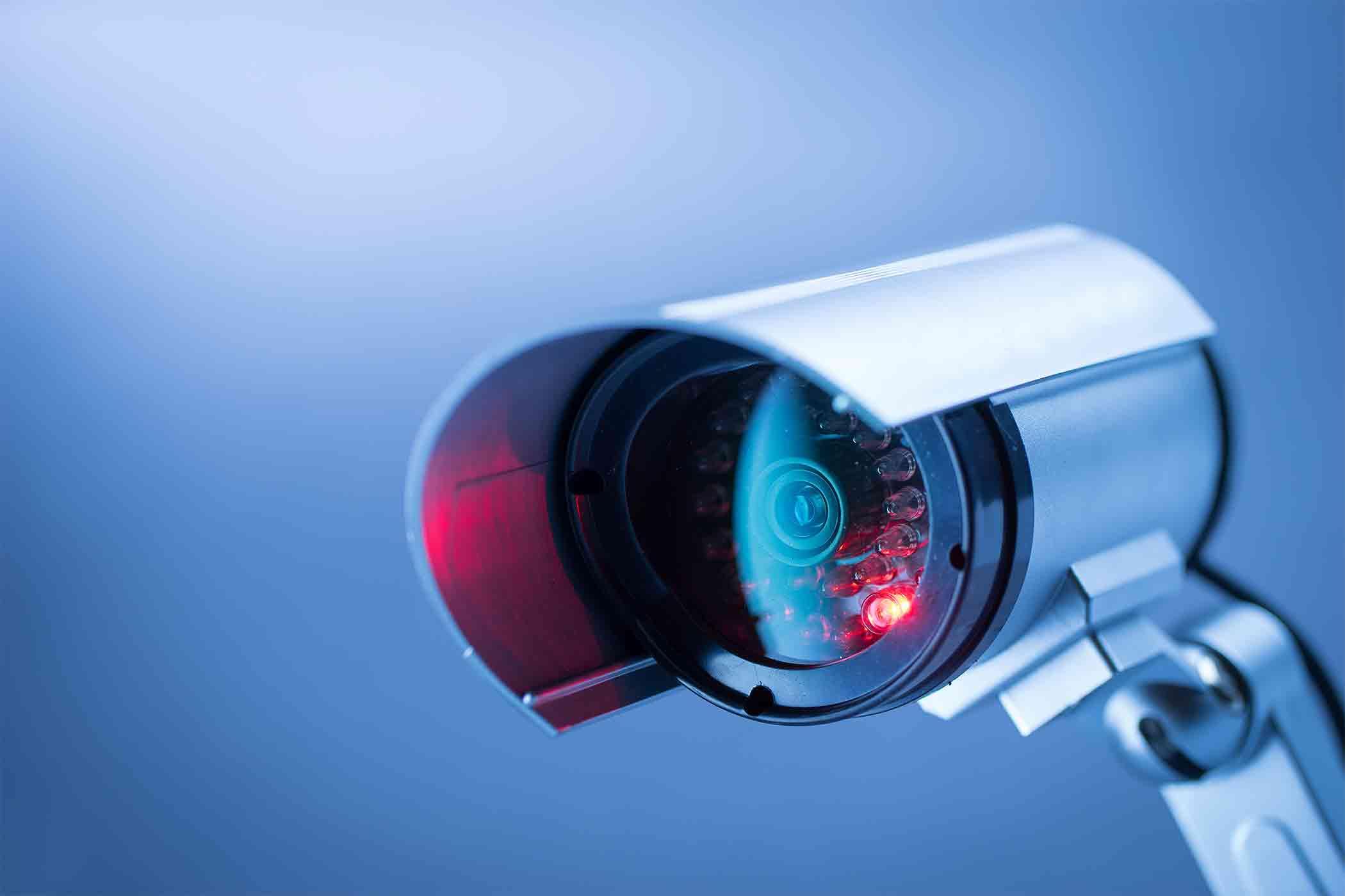 CCTV-Terbaik
