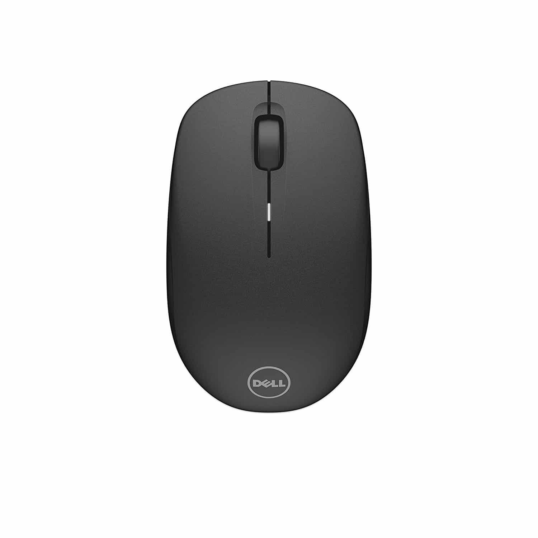 Dell-WM-126