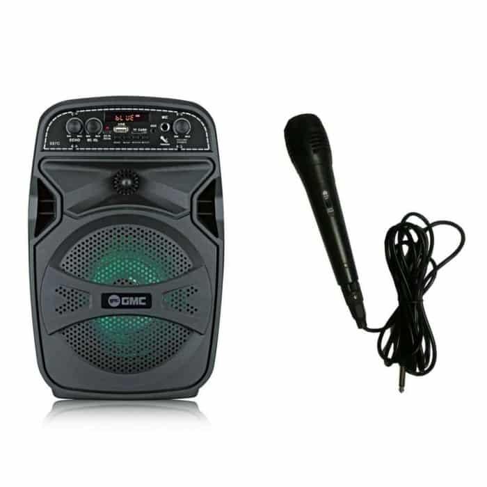 GMC-Speaker-896