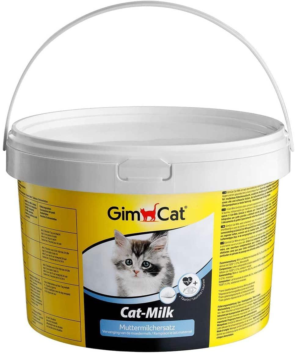 Gimborn-Cat-Milk