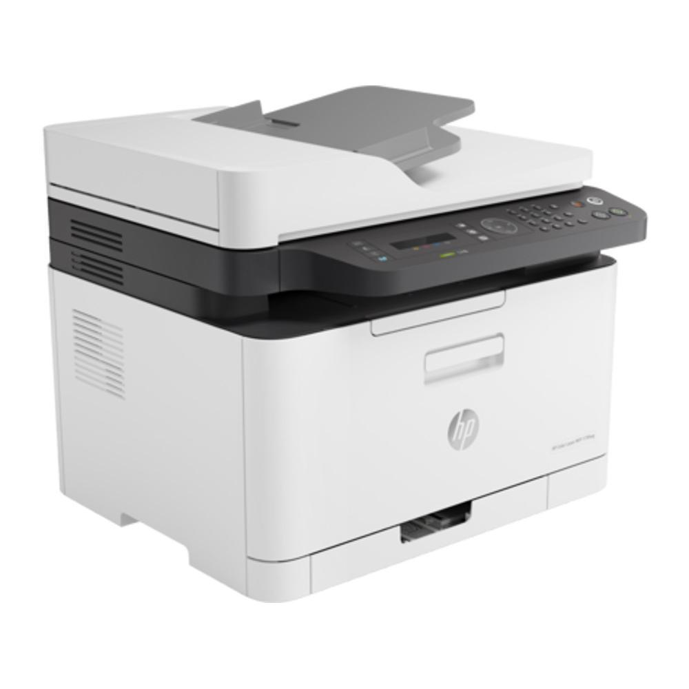 HP-Color-Laser-MFP-179fnw