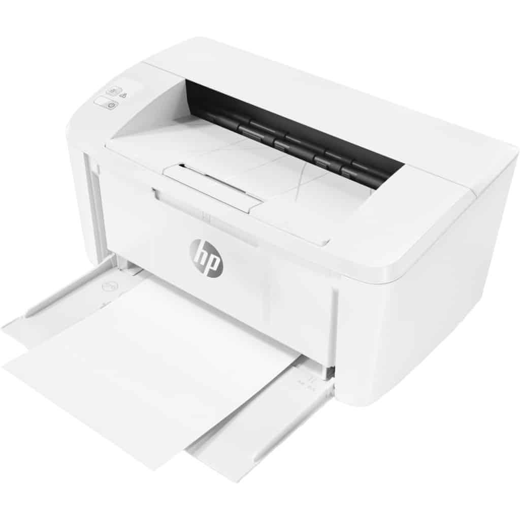 HP-LaserJet-Pro-M15w