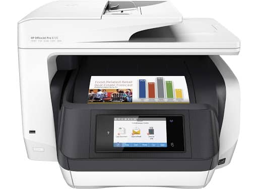 HP-OfficeJet-Pro-8720