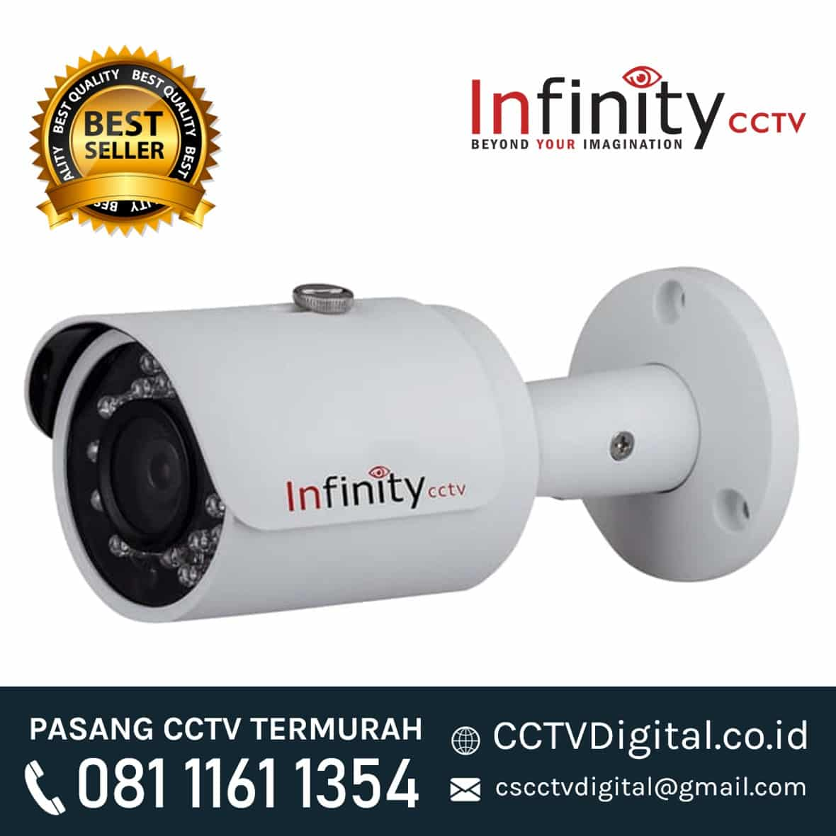 Infinity-BLS-35