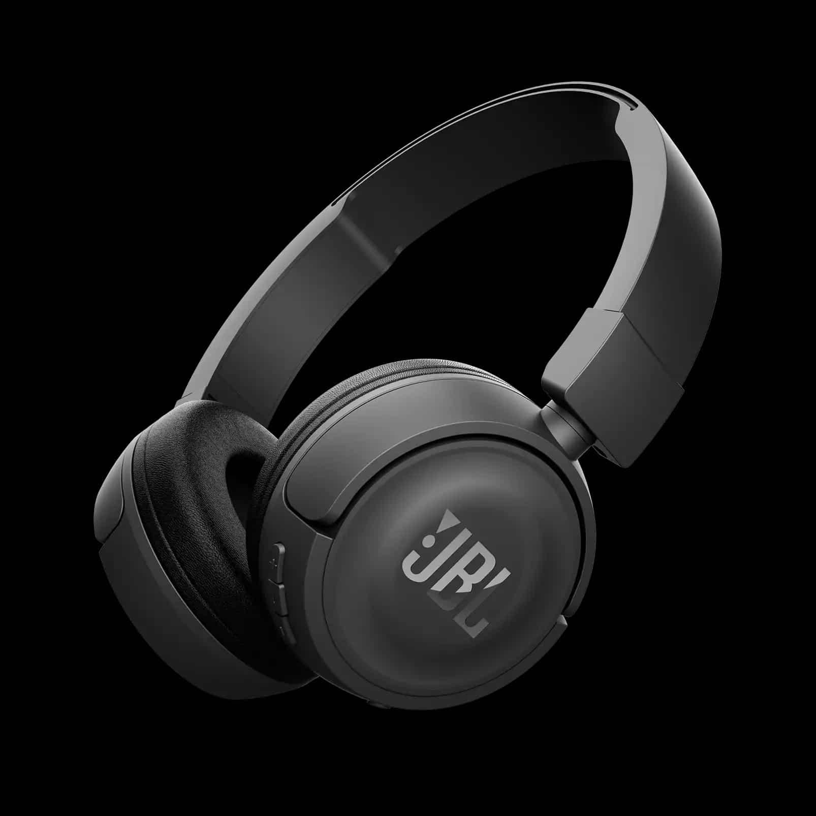 JBL-Wireless-On-Ear-Headphone-T450BT
