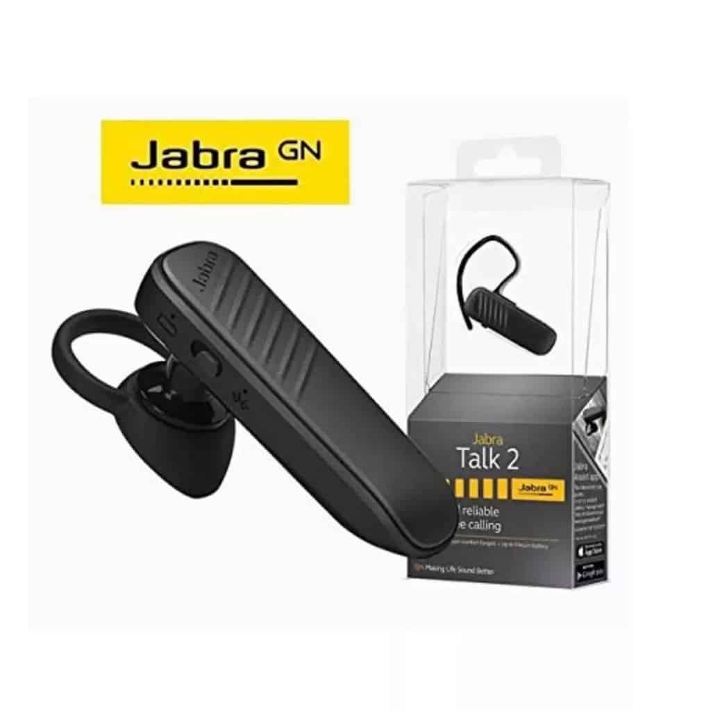 Jabra-Talk-2