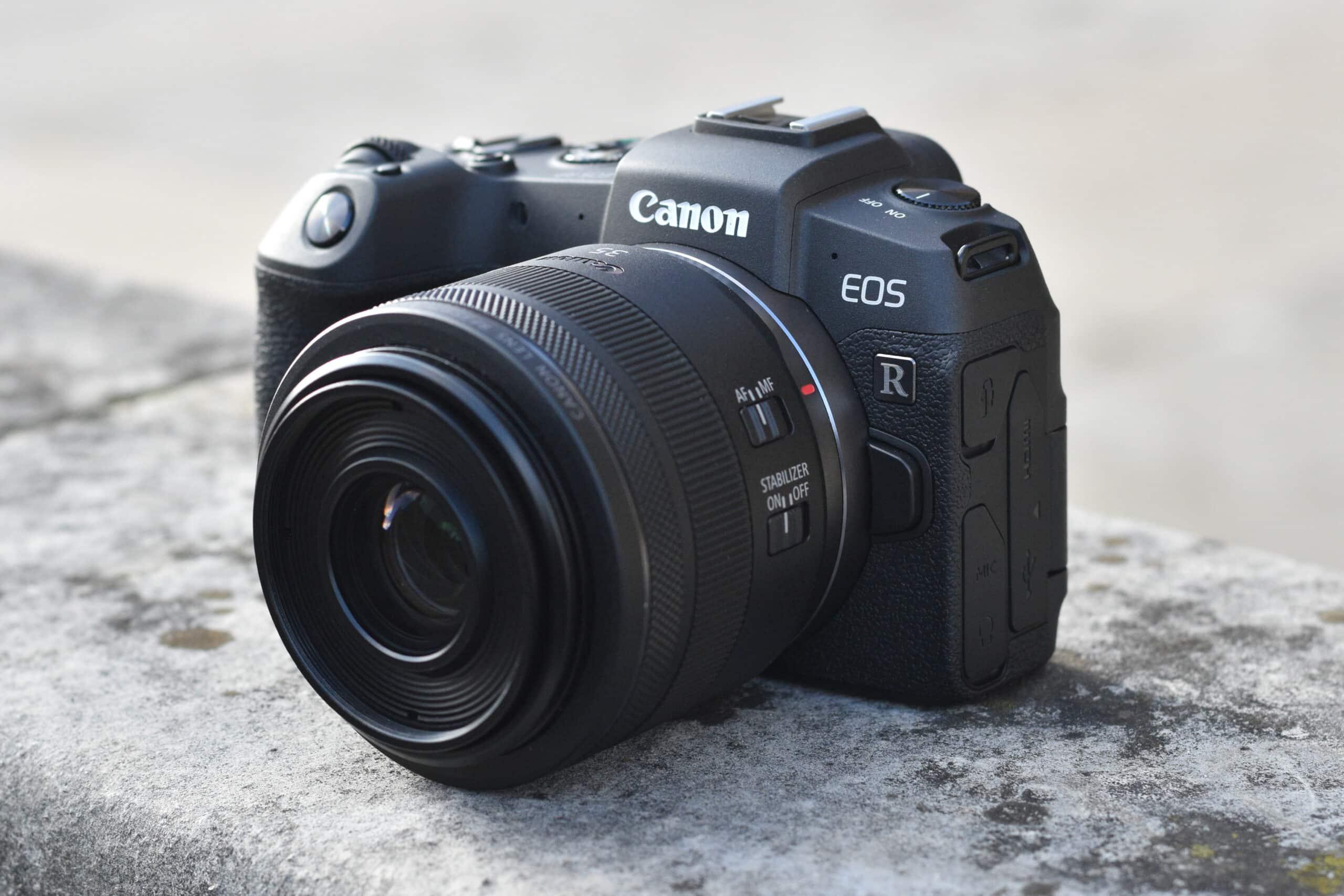 Kamera-Canon-Terbaik