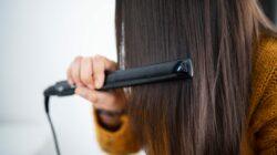 10 Catokan Rambut yang Bagus