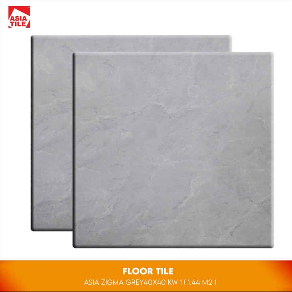 Keramik-Asia-Tile