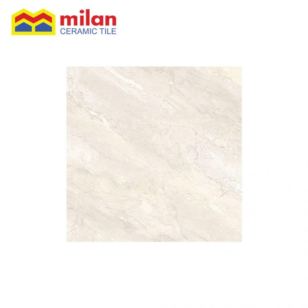 Keramik-Milan