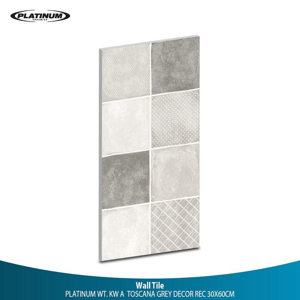 Keramik-Platinum