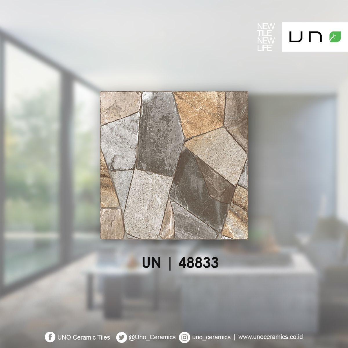Keramik-Uno