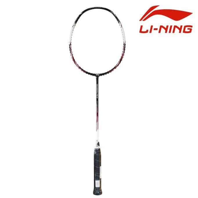 Li-Ning-Racket-AYPL048-4-Razor-RZ-3
