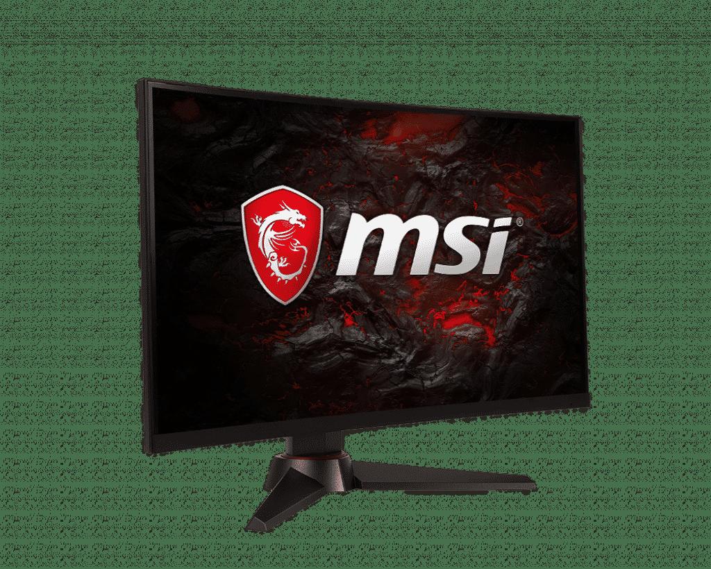 MSI-Optix-MAG24C