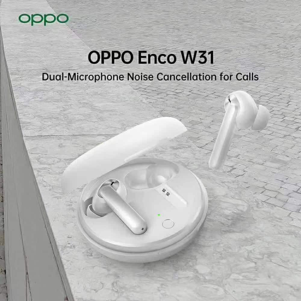 Oppo-Enco-W31