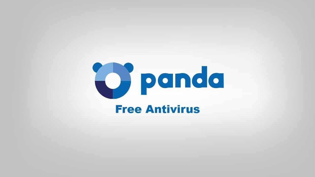 Panda-Free-Antivirus