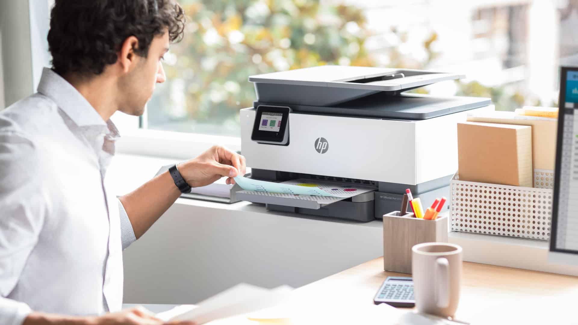 Printer-Terbaik