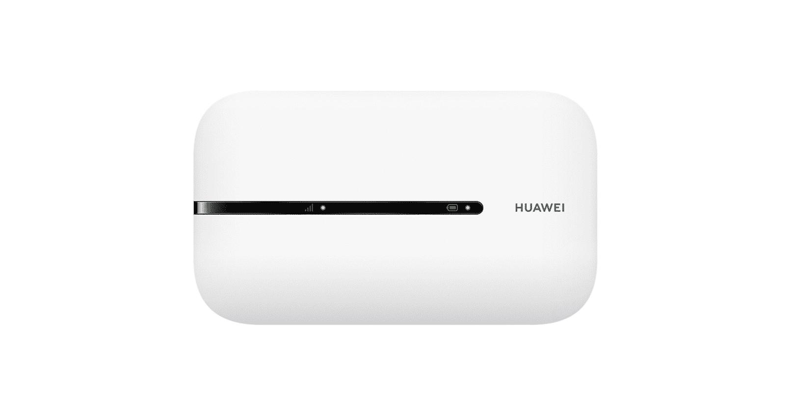 Router-Wi-fi-Huawei