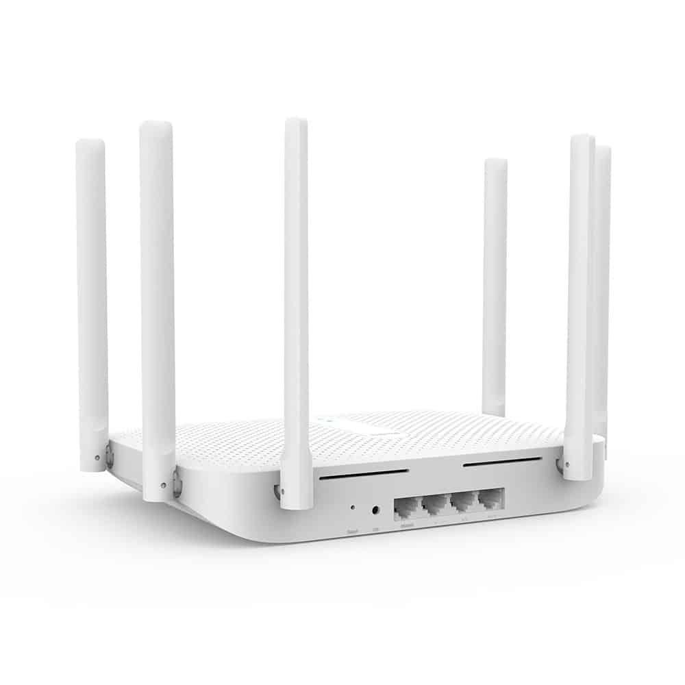 Router-wi-Fi-Xiaomi