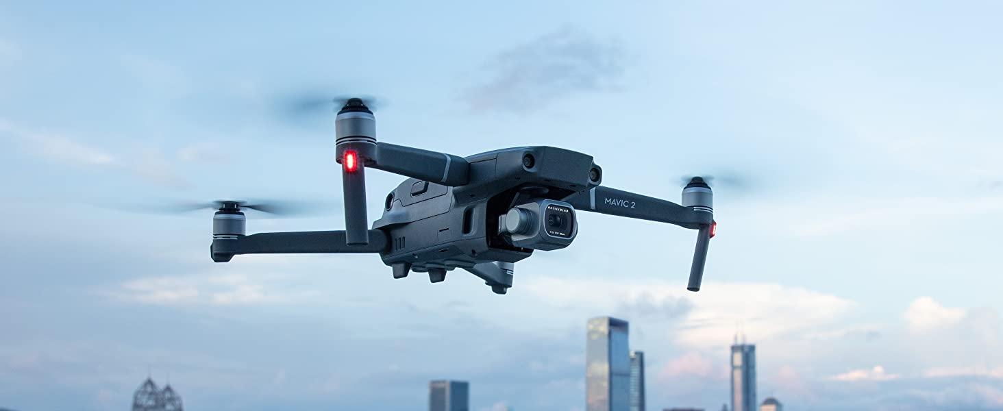 Semakin-Canggih-Inilah-10-Rekomendasi-Drone-Terbaik