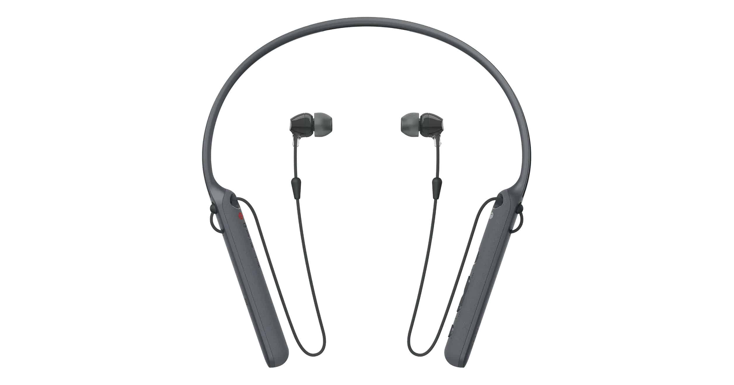 Sony-Wireless-In-Ear-Headphone-WI-C400