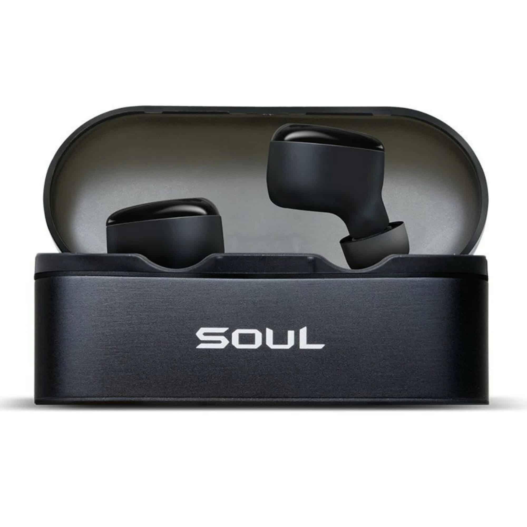 Soul-ST-XS