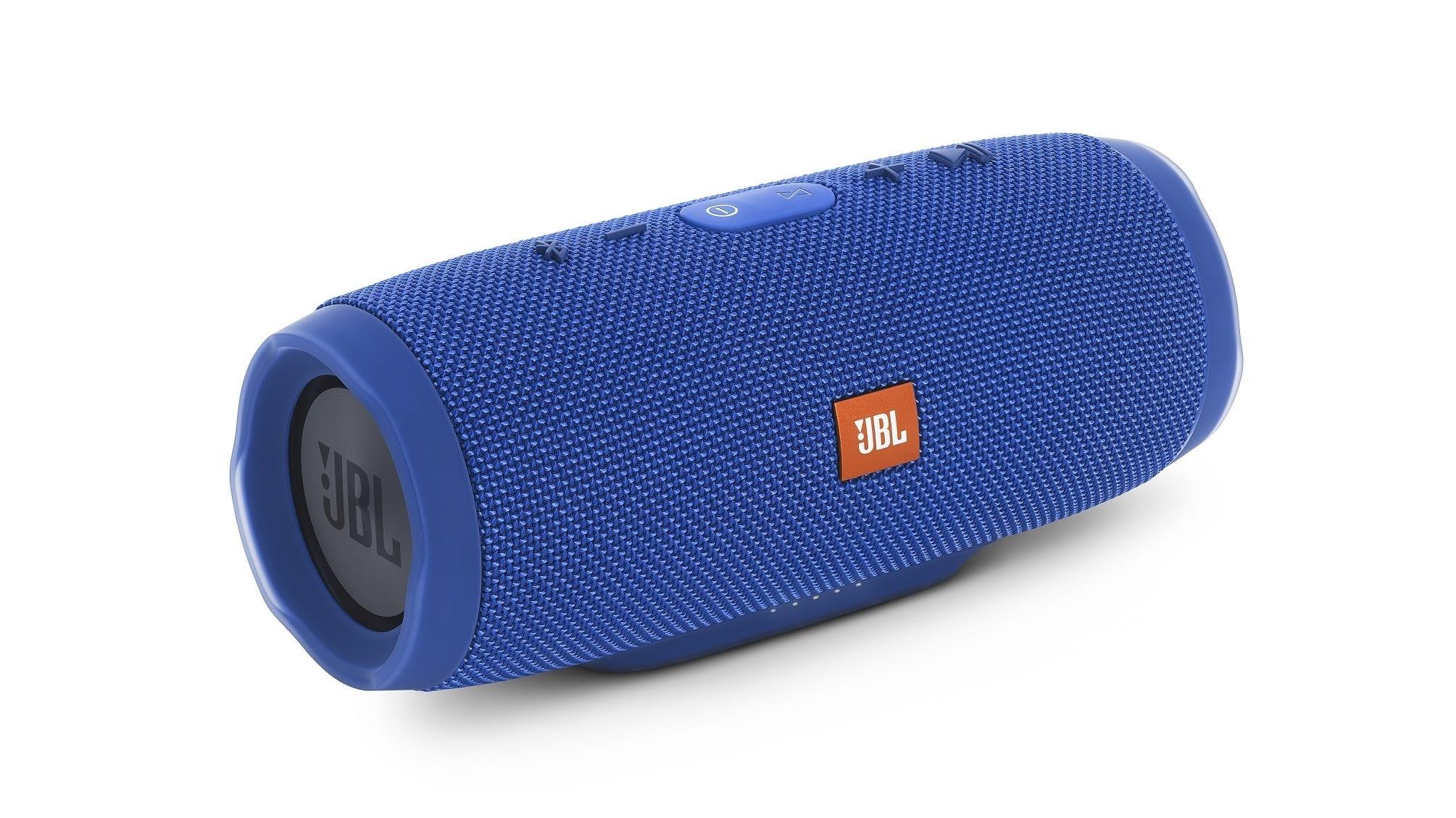 Speaker-Aktif-JBL-Charge-3