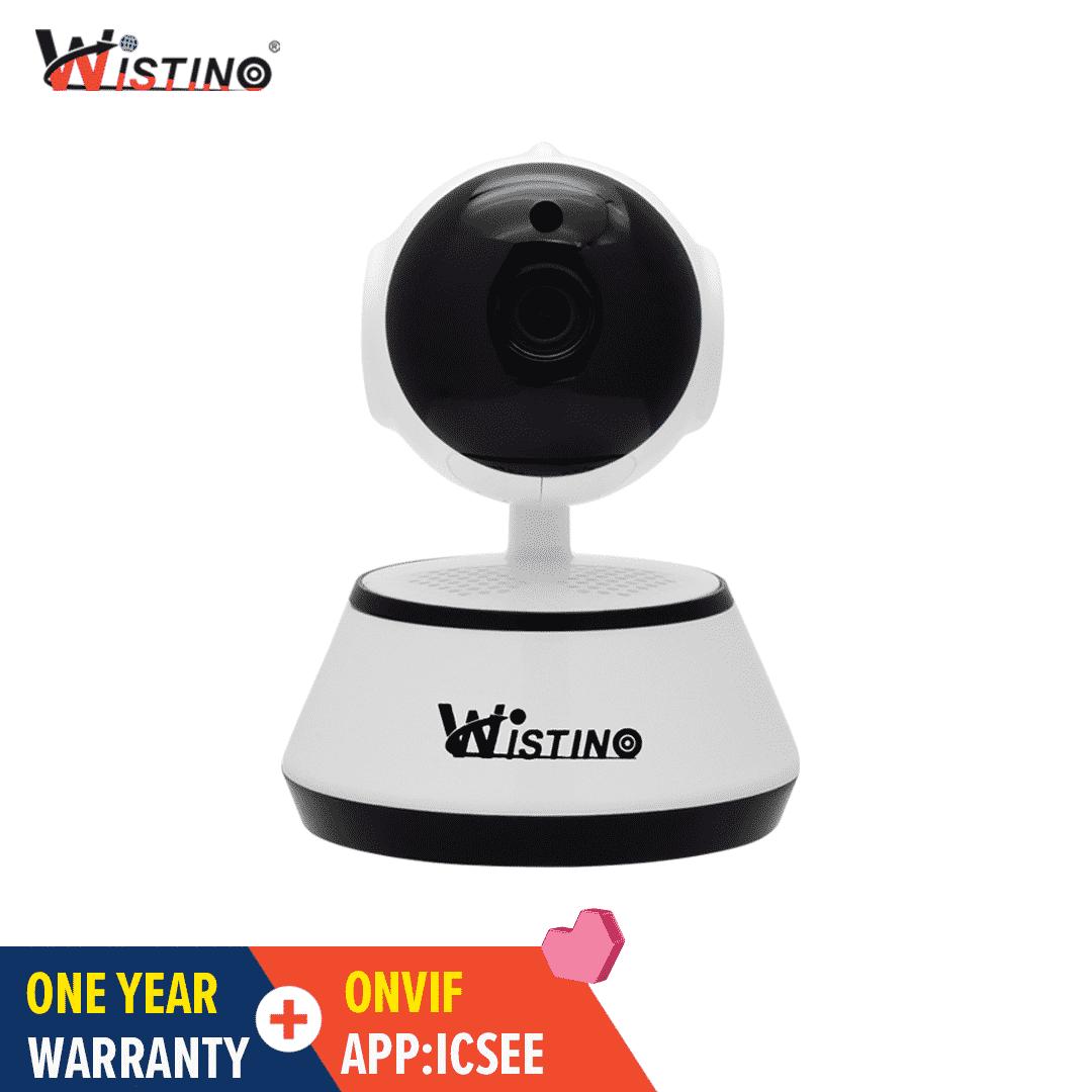 Wistino-CCTV-XMEye