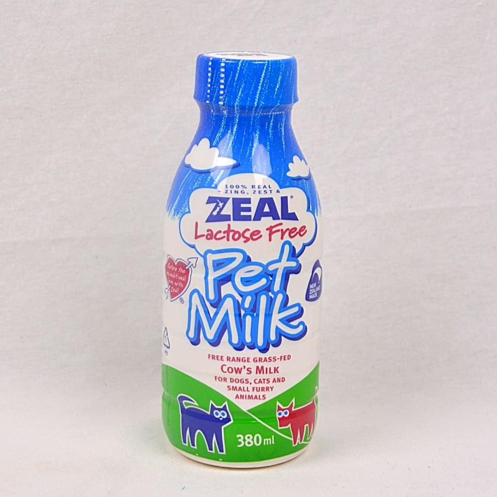 ZEAL-Lactose-Free-Pet-Milk