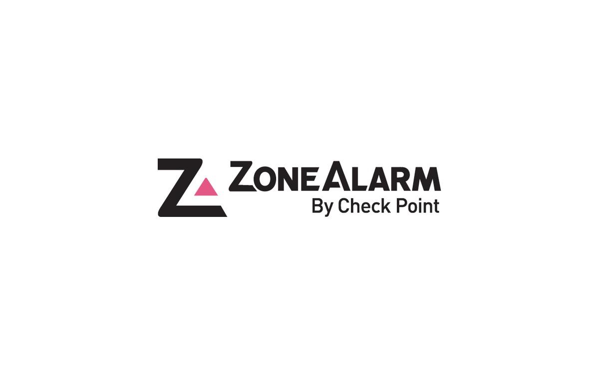 Zona-Alarm-Free-Anti-Virus