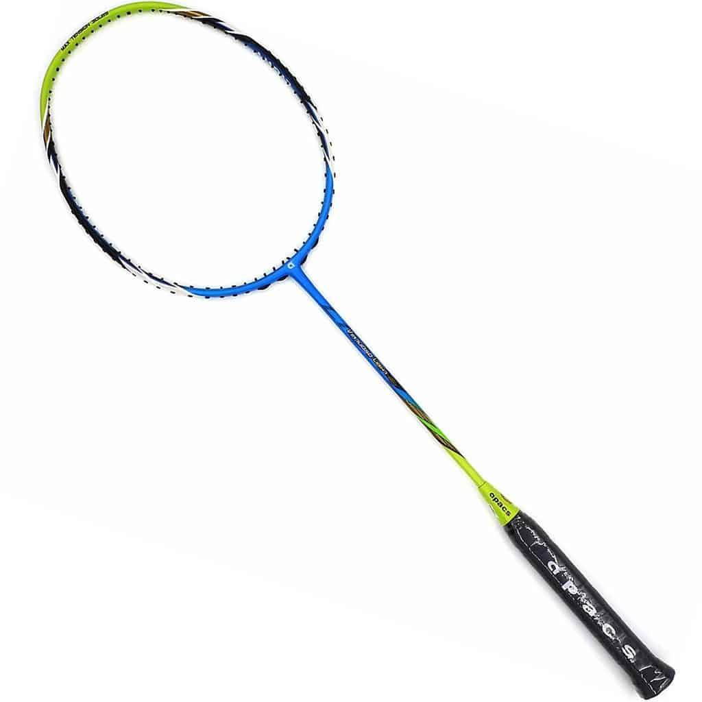 racket-apacs-Virtuoso-Light
