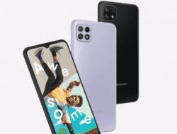 Samsung catat kenaikan laba 73,4 persen di kuartal kedua