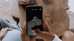 "Konten video ""game"" makin populer di TikTok"