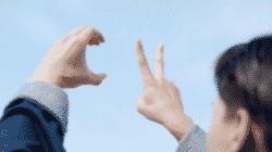 Akan ada ponsel Xiaomi Civi, dirilis 27 September